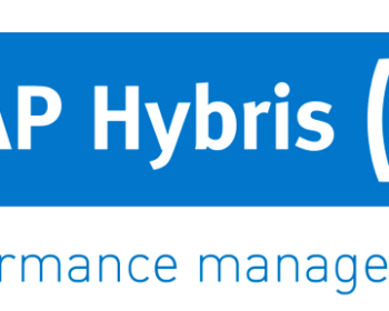 Why SAP Hybris Billing is the desired enterprise billing system for the digital age…